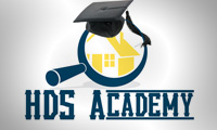 The HDS Academy