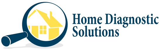 Home Diagnostic Solutions