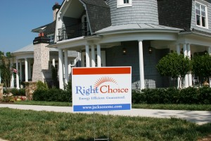 Right Choice Homes