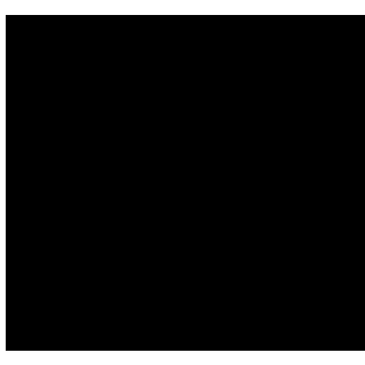 Vallus Energy Audit Site Icon